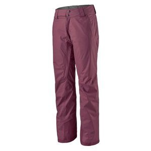 Patagonia H2NO Snowbelle Insulated Snowpants Small